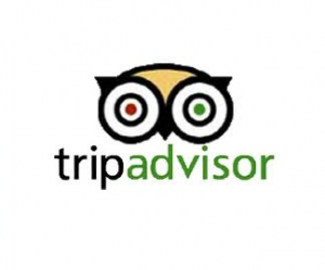 tripadvisor reviews quality massage