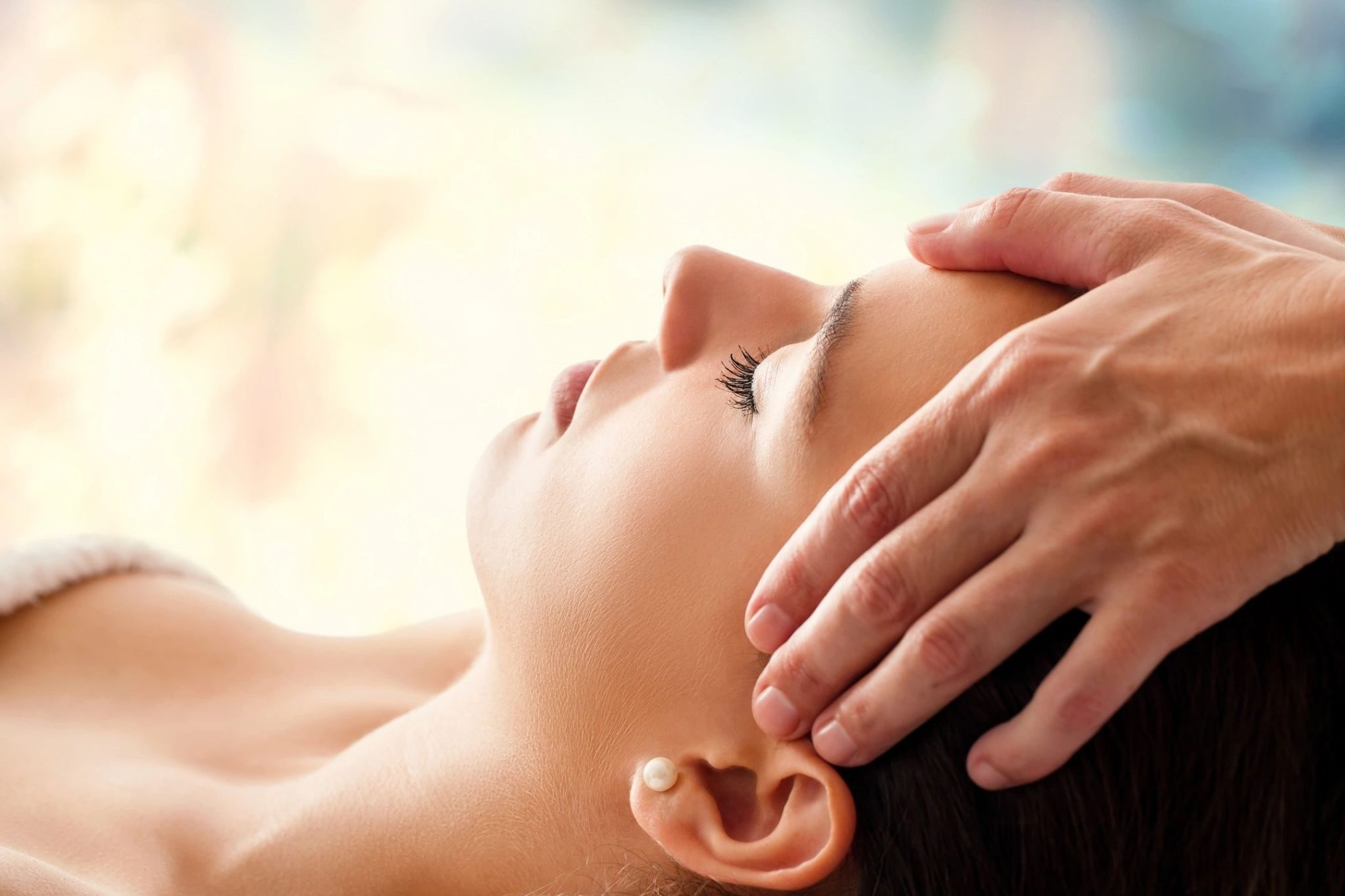 Massge therapy Rehoboth is the best way to relax.